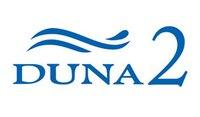 Duna 2