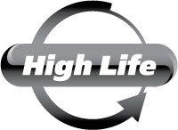 High Life HD