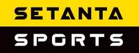 Российская версия Setanta Sports со спутника Eutelsat W7 (36°E)