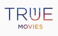 True Movies 1