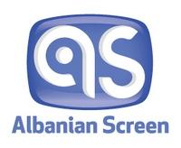 Albanian Screen TV