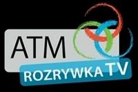 ATM Rozrywka TV