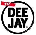 Deejay TV