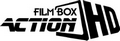 Filmbox Action HD