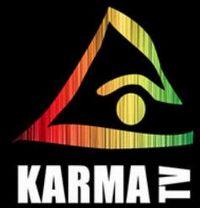 Karma TV