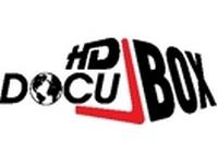 Docu Box HD