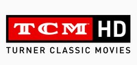 TCM HD