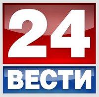 24Vesti