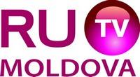 RU.TV Moldova