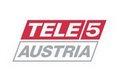 Tele 5 Austria