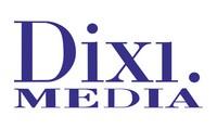 Dixi Media