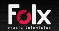 Folx TV