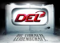 Deutsche Eishockey Liga