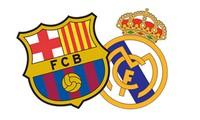 Real Madrid TV, Barca TV