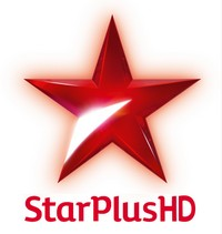 Star Plus HD