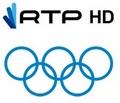 RTP Olimpicos HD