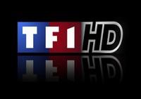 TF1 HD
