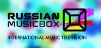 13°E: Телеканал Music Box Russia доступен только с одного транспондера