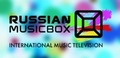 Russian Music Box