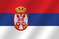 Сербская Республика