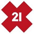 телеканал 21+