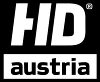 HD Austria