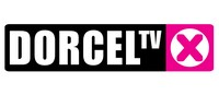 45E: Телеканал Dorcel HD в предложении Vivacom