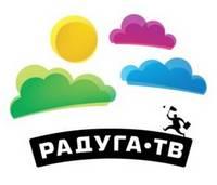 Русский бестселлер смотреть онлайн прямой эфир