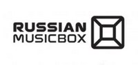 Music Box Russia