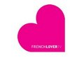 French Lover TV