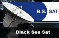 Black Sea Sat