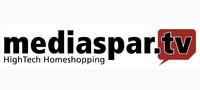Mediaspar TV