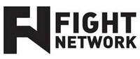 Fight Network HD