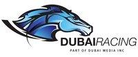 Dubai Racing HD