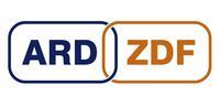 ARD ZDF