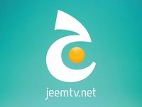 JeemTV