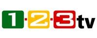 1-2-3.tv HD