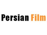 Persian Film