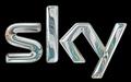 Sky Deutschland