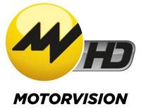 Motovision HD