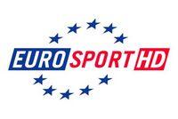 Eurosport HD
