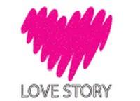 «Love Story»