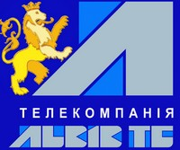 Львів ТБ