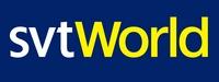 SVT World