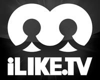 iLike.TV