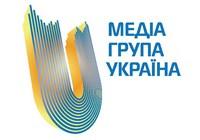 Media Group Ukraine