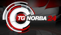 TG Norba 24
