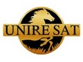 UnireSat HD