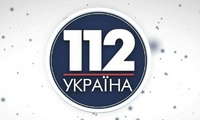 112-Украина