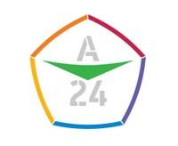 А-24 ТВ